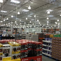 photo taken at costco wholesale by bill c on 4282013