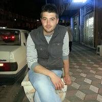 Photo taken at Naturel Sedat Erkek Kuaförü by Fatih G. on 3/28/2014