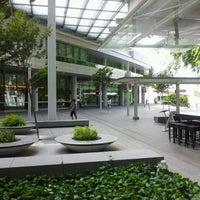 Photo taken at National University of Singapore (NUS) by Junghyuk A. on 1/7/2013