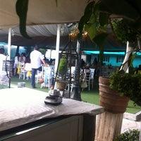 Sal n jardin medeina ecatepec m xico 39 da foto raflar for Jardin 7 hermanos ecatepec