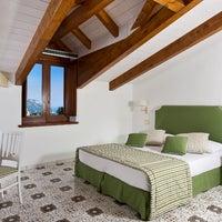 Foto scattata a Villa Maria  - bed and breakfast da Villa Maria  - bed and breakfast il 3/11/2014