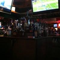 Photo taken at PJs Pub by AFBran on 1/6/2013