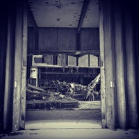 Photo taken at The Old Sorting Office by Steve S. on 11/12/2015