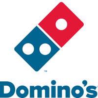 Photo taken at Domino's Pizza by Domino's Pizza Greece on 3/11/2014