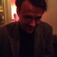 Photo prise au Meine Bar ICI par Alena A. le5/14/2014