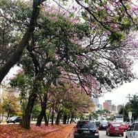 Foto tirada no(a) Avenida Brasil por Karla C. em 11/1/2012