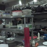 Foto tomada en La Leo - Cocina Mestiza por Stevens V. el 3/12/2014