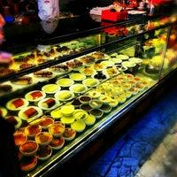 12/19/2012 tarihinde Ahmet Ünal U.ziyaretçi tarafından Emirgan Sütiş'de çekilen fotoğraf