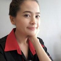Photo taken at บริษัท ภูเก็ต ไอที ซัพพอร์ท จำกัด by Wunsai P. on 6/19/2014