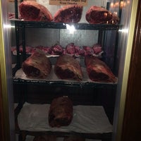 Photo taken at Vail Ranch Steak House by Joel S. on 3/21/2014