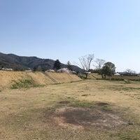 3/31/2018에 かず님이 小田城跡에서 찍은 사진