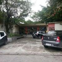 Photo taken at 41ª Delegacia de Polícia Civil by Luiiz J. on 7/29/2014