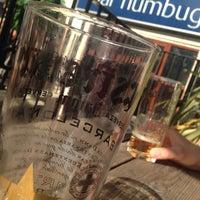 Photo taken at Bar Humbug by BlueSC0USE on 5/18/2014