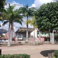 Photo taken at Prefeitura Municipal de Pingo D' Água by Wanderlino Jose S. on 7/22/2014