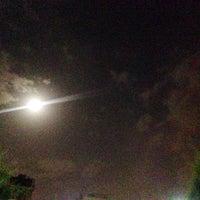 Photo taken at Araj | اراج by Saba H. on 7/10/2014