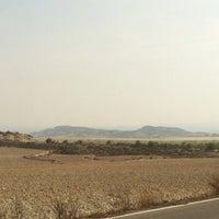 Photo taken at En medio de algun lugar. by Montse M. on 3/21/2014