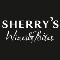 Photo taken at Sherry's Wines & Bites by Sherry's Wines & Bites on 8/3/2015