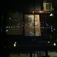 Photo taken at Quality Social by David C. on 1/13/2013