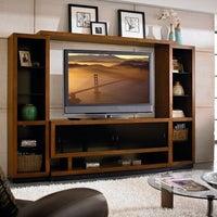 ... Photo Taken At Hank Cocau0026amp;#39;s Downtown Furniture By Hank Cocau0026amp;  ...