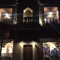 Photo taken at Diamond Café by Mariam O. on 12/11/2015