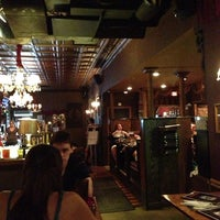 ... Photo Taken At Tip Top Kitchen U0026amp;amp; Cocktails By Dave R. On ...