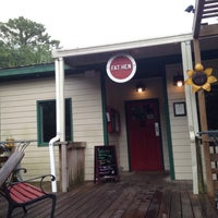 Photo taken at Fat Hen by Dave R. on 6/30/2013