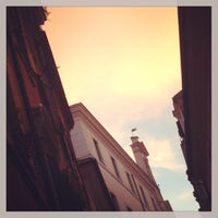 """Foto scattata a Osteria """"La Quercia"""" da Giovanni V. il 5/5/2014"""