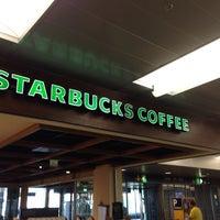 Photo taken at Starbucks by Antti K. on 8/4/2013