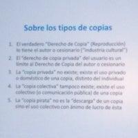 Foto tomada en Feria de Valladolid por Hostal R. el 9/30/2014