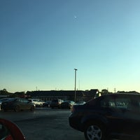 Photo taken at Walmart Supercenter by Charles W. on 8/14/2017