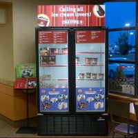 Photo taken at Tim Hortons by John H. on 7/16/2014