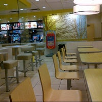 Photo taken at McDonald's by John H. on 8/14/2014