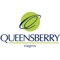 Foto tirada no(a) Queensberry Viagens por Queensberry Viagens em 3/13/2014