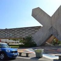 Foto tomada en Autoescuela Metropolitana de Sevilla por Autoescuela Metropolitana de Sevilla el 3/13/2014