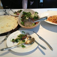 Photo taken at Chef's Dono by Youngrok P. on 9/29/2013