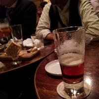 Foto tomada en BEER DINING The Griffon por maswo el 5/11/2013