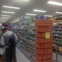 รูปภาพถ่ายที่ Princesa Supermercado de Cosméticos โดย Jorge A. เมื่อ 6/7/2016