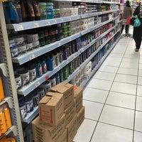 Foto tomada en Princesa Supermercado de Cosméticos por Jorge A. el 9/1/2016