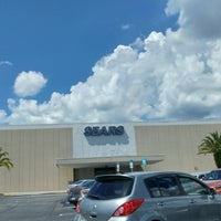 Photo taken at Sears by Shahad S. on 8/10/2016