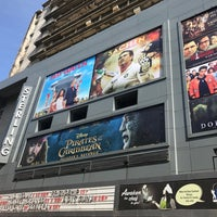 Photo taken at Sterling Cineplex by Rockstarcalling _. on 6/3/2017