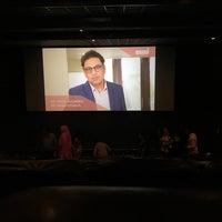 Photo taken at Sterling Cineplex by Rockstarcalling _. on 7/22/2017
