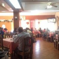 Photo taken at El Biche Pobre I by El Biche Pobre I on 3/14/2014