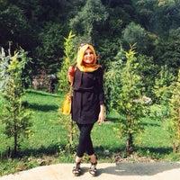 Photo taken at Durak Findik Entegre by Esra Y. on 9/19/2015