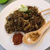 Foto tirada no(a) Hong Kong 97 Cafe (香港97飲食中心) por HKTEOH em 1/9/2018