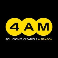Photo taken at 4AM SOLUCIONES CREATIVAS by 4AM SOLUCIONES CREATIVAS on 3/15/2014