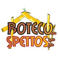 Photo taken at Boteco Spettos by Boteco Spettos on 3/14/2014