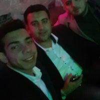Photo taken at Club hotel sera disco by Ahmet M. on 1/23/2016