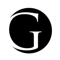 Photo taken at Giorgio's of Gramercy by Giorgio's of Gramercy on 3/14/2014