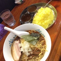 Photo taken at えびすや by shifo on 9/2/2014