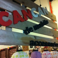 Photo taken at Can Can De Mobile Accessories by Kukumalu L. on 4/4/2013